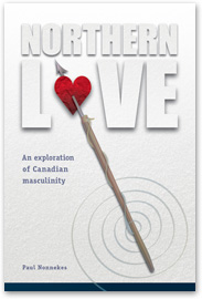 [book cover] Northern Love