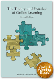 [book cover] The Theory and Practice of Online Learning, second edition