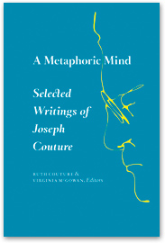 [book cover] A Metaphoric Mind