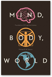 [book cover] Mind, Body, World